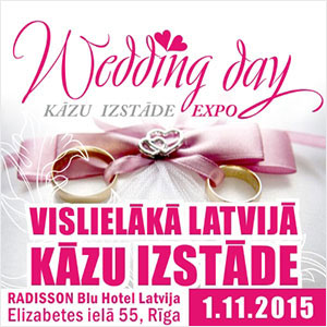 wedding-day-izstade-2015