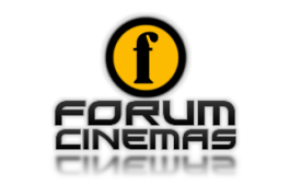 Кино Афиша Forum Cinemas (29.04 — 05.05.2016)